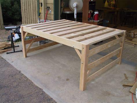 27507 diy loft bed size loft bed plans babytimeexpo furniture