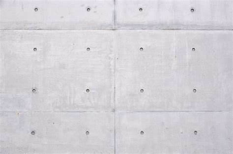 Sichtbeton Glatt Textur by Schalhaut Und Oberfl 228 Chenstrukturen Beton Schalungen