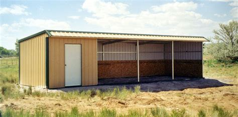 Metal Loafing Shed Kits by Welcome To Tote A Shed Loafing Sheds