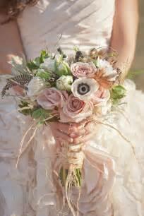 faux floral arrangements quel bouquet de mariée choisir 67 idées merveilleuses