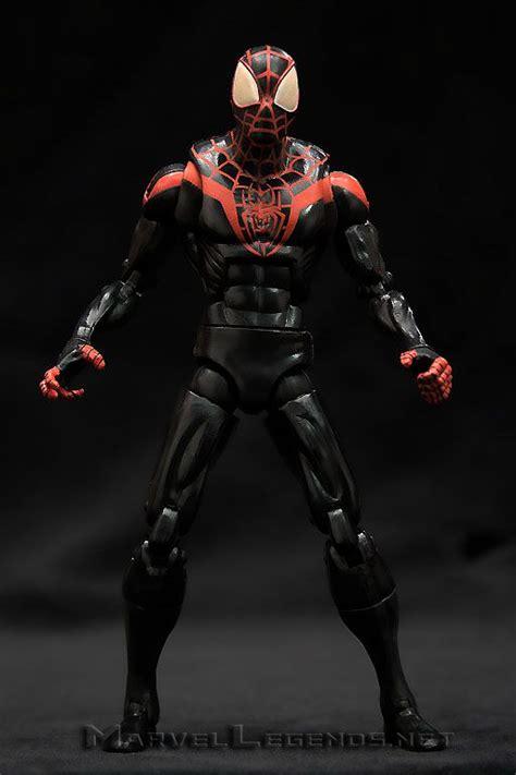 marvellegendsnet marvel movies amazing spider man