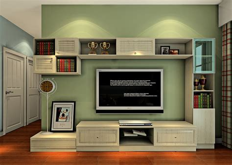 living room cabinet design ideas living room cabinet designs