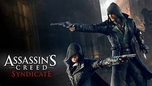 Assassin39s Creed Syndicate Download Bogku Games