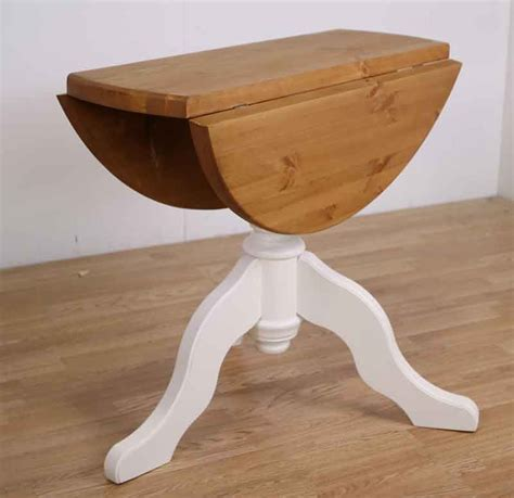 high top drop leaf table rectangular drop leaf dining room table full size of