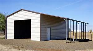 west coast metal buildings custom carport a carports With custom built metal buildings