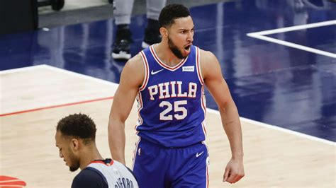Game 7 of the eastern conference. Hawks vs 76ers Game 1 Odds & Prediction | FanDuel Sportsbook