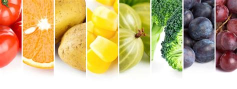 future food tech rethink