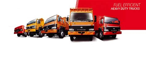 eicher vehicle abc motors
