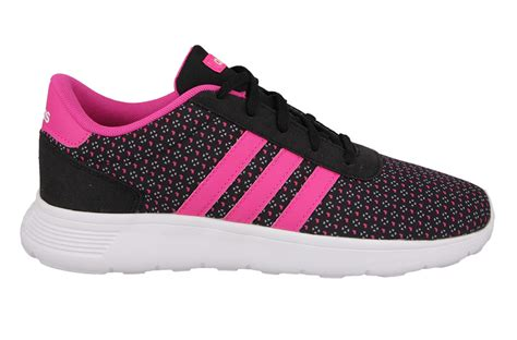 tina fey adidas shoes adidas neo lite racer bolognawear it