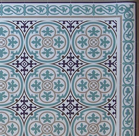 patterned vinyl tiles patterned linoleum flooring floor matttroy