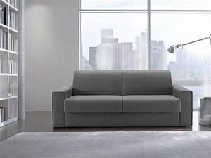 Divano letto mick divano a 3 posti che diventa letto in for Divani letto 3 posti