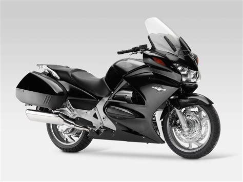 Gebrauchte Honda St 1300 Paneuropean Motorräder Kaufen