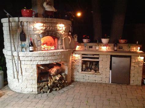 li outdoor kitchen ronkonkoma brick oven holbrook ny