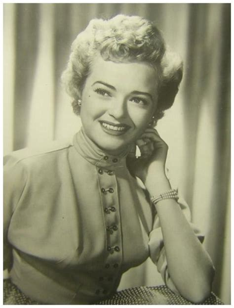 actress jane nigh articles de rarepixvintagesactresses tagg 233 s quot jane nigh