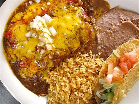 The 15 Most Puro San Antonio Dishes In San Antonio  San. Divorce Attorneys In Sacramento. Talladega College Application. Insertion Of Urinary Catheter. Federal Insurance Office Monitor Computer Use. Irvine Moving Companies Custom Window Designs. Business Management Career Information. Divorce During Bankruptcy Umbilical Cord Uses. Free Website Hosting Templates