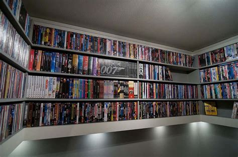 What Is The Best Dvd Storage Cabinet Available Elliott