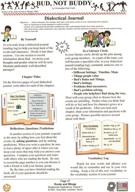 bud not buddy worksheets vocabulary worksheets abitlikethis forgiveness worksheets abitlikethis preschool free worksheet