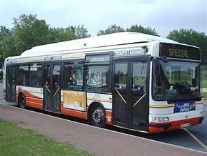 Le Mans Poitiers : trans 39 bus phototh que autobus renault agora gnv stp poitiers ~ Medecine-chirurgie-esthetiques.com Avis de Voitures
