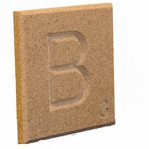 large scrabble tiles letter tiles from With decorative letter tiles