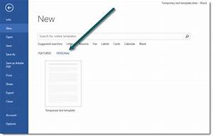 where are powerpoint templates stored the highest With where are powerpoint templates stored