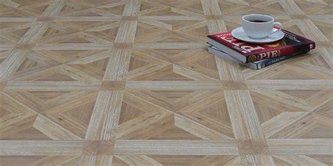 vinyl plank flooring b q buyer s guide to vinyl flooring help ideas diy at b q