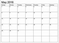 2016 Calendars CalendarWorkshop