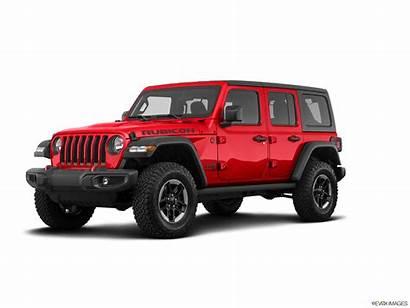 Wrangler Jeep Rubicon Unlimited Granite Crystal Metallic
