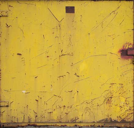 metal paint yellow texture rust textures background scratches rusted 8bit