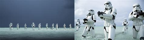 Dual Monitor Animated Wallpaper - wars rogue one dual monitor wallpaper wallpapers