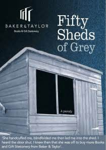 shed of grey 13 best 50 sheds of grey images on sheds barn