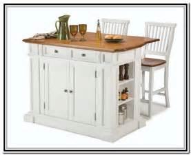 Kitchen: Stunning Kitchen Island Ideas How To Build A