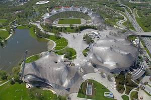 Kleine Olympiahalle München : olympiapark m nchen anlagen und bauten f r die olympischen spiele 1972 muenchenarchitektur ~ Bigdaddyawards.com Haus und Dekorationen