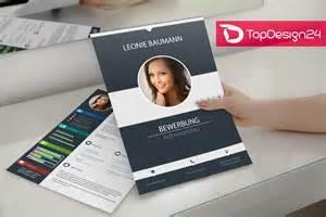 bewerbungsmappe design design bewerbung kreativ deckblatt word vorlage 2015