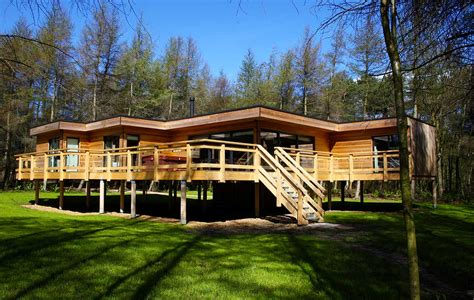 luxury lodges with tubs luxury lodges in with tubs studford luxury