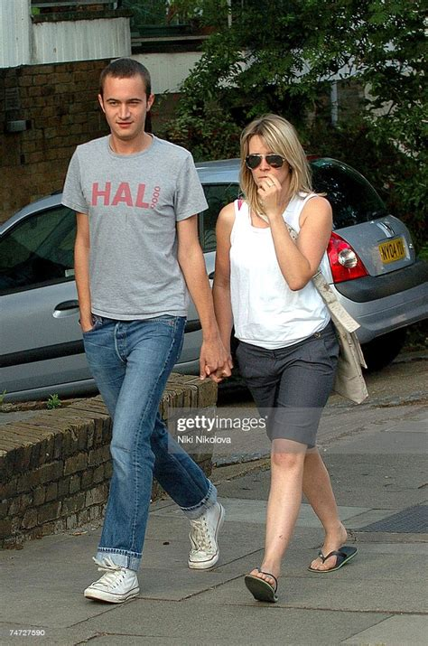 Browse edith bowman pictures at contactmusic.com, one of the largest collections of edith bowman photos on the follow edith bowman. Edith Bowman and boyfriend at the Edith Bowman Sighting on ...
