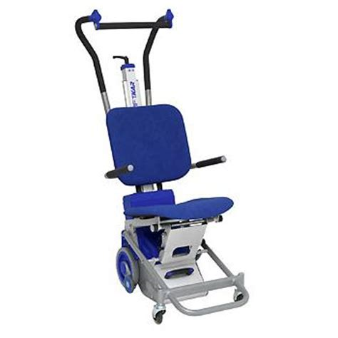 pt s portable stairlift
