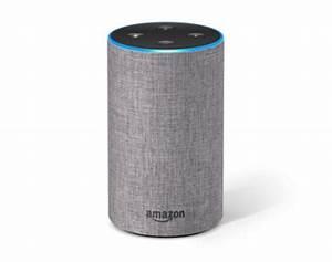 Amazon Echo Alternative : lynky g nstige amazon echo show alternative mit ifttt ~ Jslefanu.com Haus und Dekorationen
