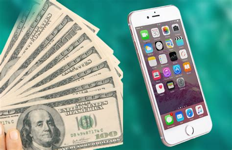 sell used iphone where to sell iphone and get best value for your used