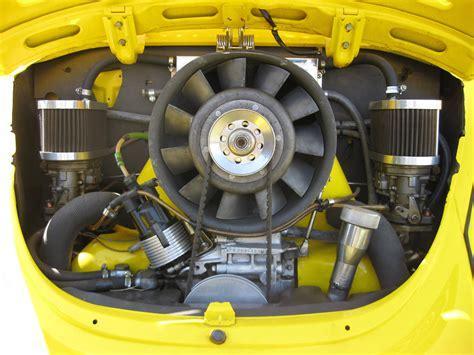 vw käfer motor kaufen vw k 228 fer