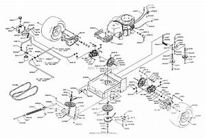 Truck Wiring Diagram On 2000