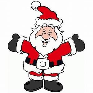 Santa Cartoon | Christmas pics | Pinterest | Santa cartoon ...