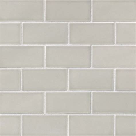 provincetown    floor wall tile  dolphin grey
