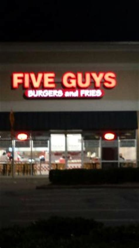 five guys phone number five guys fultondale 17 reviews restaurant reviews