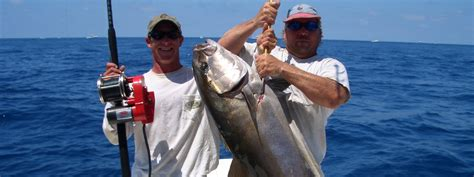 fishing marathon florida key keys duck charters fl cay tripadvisor