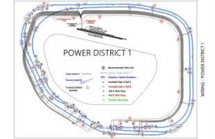 similiar ho train wiring diagrams keywords model train dcc wiring diagrams in addition wiring ho model train