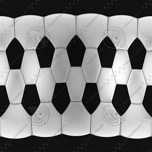 Texture jpg Football ball texture