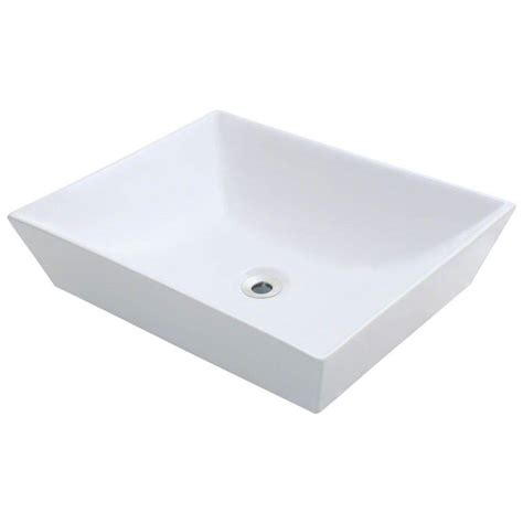 Home Depot Bathtub Refinishing by Porcelain Repair Home Depot White Porcelain Repair 19061