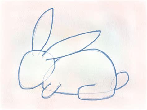 bilder malen leicht zeichnen lernen meine svenja avec zeichnen ideen leicht et zeichnen lernen iii 32