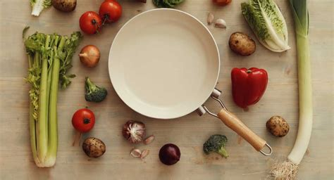 ceramic cookware   health    healthy treehouse