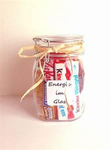 Geschenke Auf Rechnung Bestellen : die besten 17 ideen zu kleine geschenke auf pinterest ~ Themetempest.com Abrechnung
